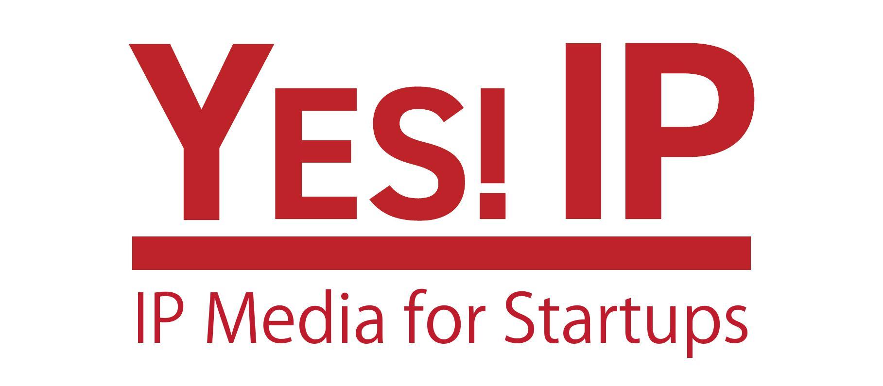 YES!IP 知財を活かすスタートアップメディア
